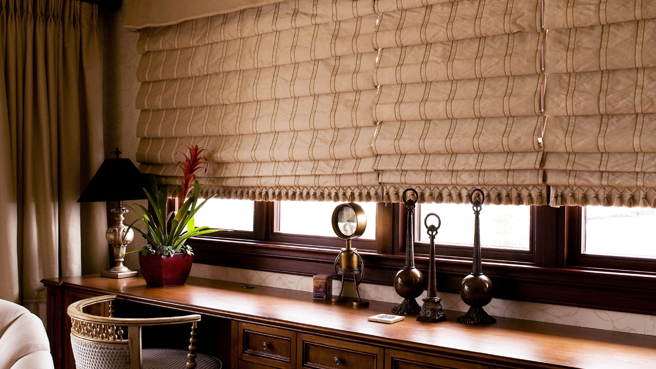 style blinds us x selections vinyl vertical fabric photo on images slat follow paper
